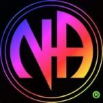 Hill Country Area of Narcotics Anonymous